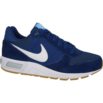 5cbc36fa6 Nike Nightgazer Erkek Spor Ayakkabı 644402-412 Fiyatı