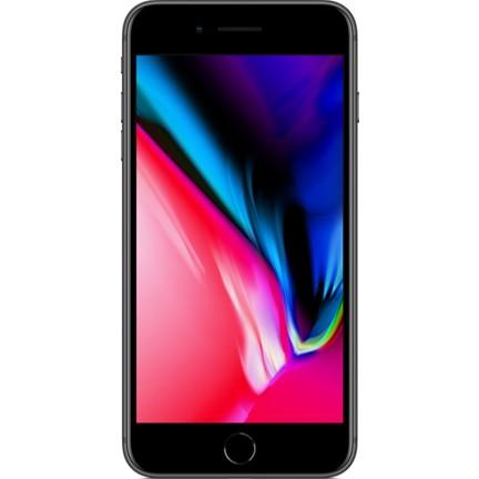 Apple iPhone 8 4K Videoları Saniyede 60 Kare Hızında Kaydediyor