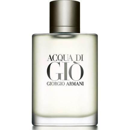 Giorgio Armani Acqua Di Gio Edt 200 Ml Erkek Parfüm Fiyatı
