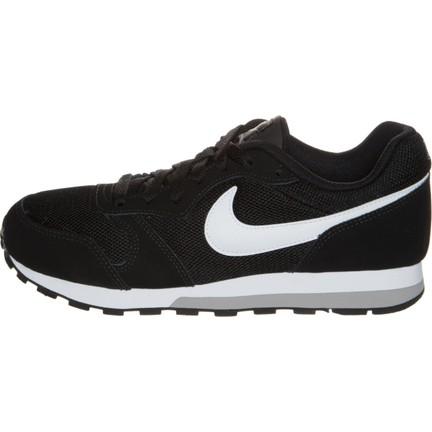 the latest e34e9 e730d Nike Md Runner 2 Gs Kadın Spor Ayakkabı 807316-001