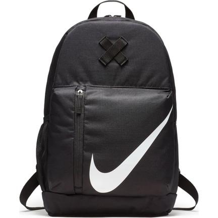 bbba16d2c64c1 Nike Young Athletes Okul Sırt Çantası Ba5405-010 Fiyatı