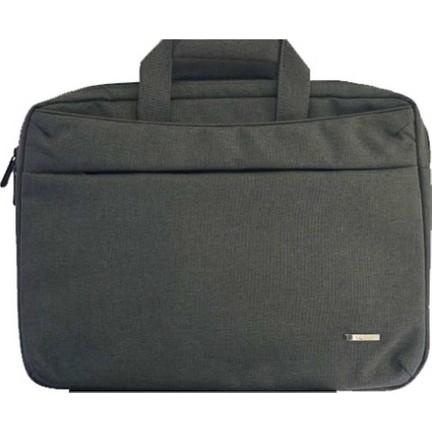 4deb24a25e3e6 Sony Vaio 14 İnç Siyah Notebook Ve Ultrabook Çantası 14 İnç Fiyatı