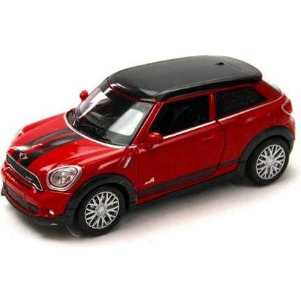 Bmw Mini Cooper >> Vardem Oyuncak 32221 C Birak Isikli Sesli Bmw Mini Cooper Fiyati