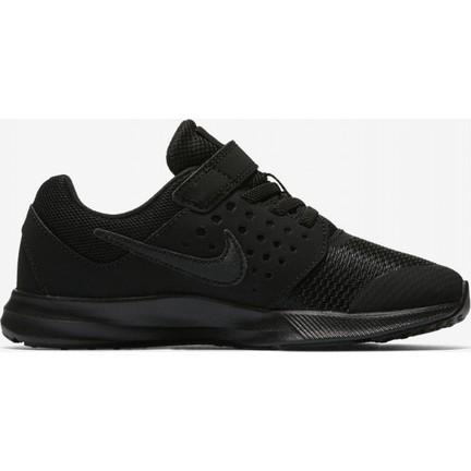 online store 1c537 c1056 Nike Downshifter 7 (Psv) Shoe