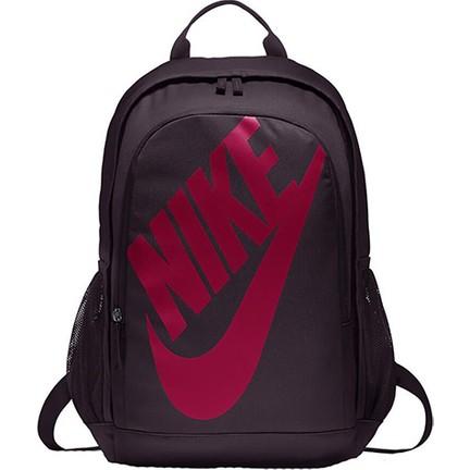 198b764c0731d Nike Ba5217 652 Hayward Futura 2.0 Okul Sırt Çantası Fiyatı