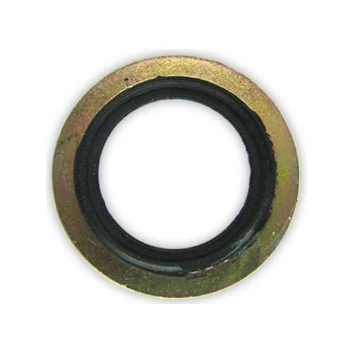 Starklips Pul Çelik Lastik Contalı 12X19x2 2Mm
