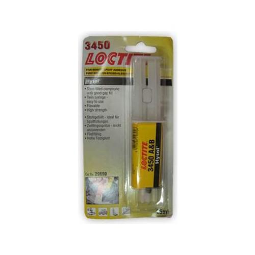 Hp 4129X Dolan Uyumlu Toner (10.000 Sayfa)