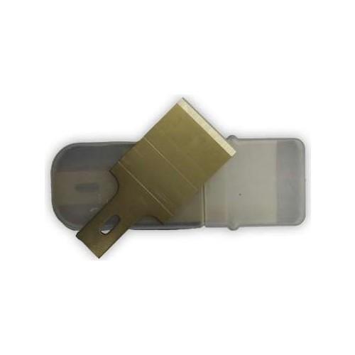 Ks Tools Set Kazıyıcı Ucu 20Mm 907 2205 (10 Ad)
