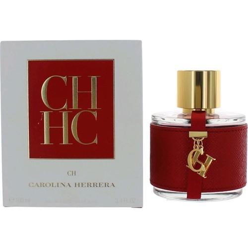 Carolina Herrera Ch Edt 50 Ml Kadın Parfümü