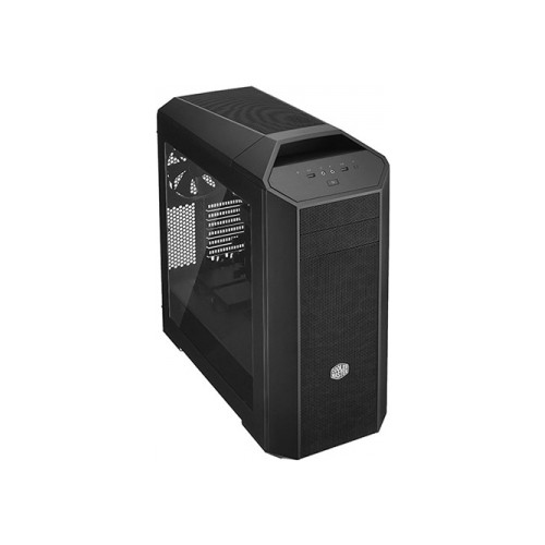 Cooler Master Mastercase Pro 5 Usb3.0 X 2 Midtower Modüler Kasa