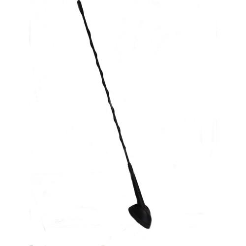 Zendar FIAT DOBLO 2000-2009 Arası Tepe Anteni 028805