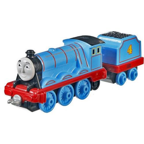 Thomas & Friends Ve Arkadaşları Adventures Büyük Tekli Trenler Gordon