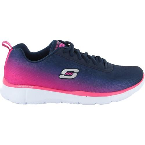Skechers Equalizer Kadın Ayakkabı