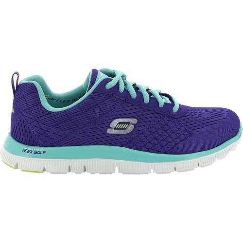 Skechers Flex Appea Kadın Ayakkabı