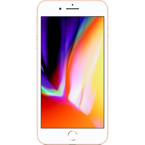 apple-iphone-8-plus-64-gb-apple-t-uuml-rkiye-garantili-