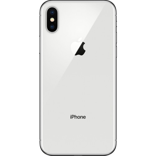 Apple iPhone 11 (64 GB hafıza)