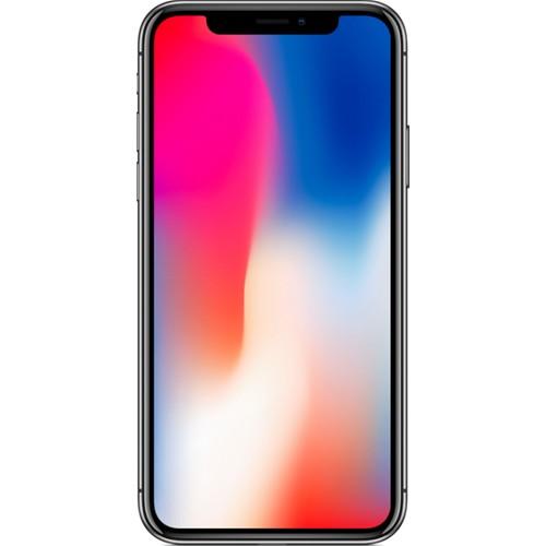Apple iPhone X 64 GB (Apple Türkiye Garantili)