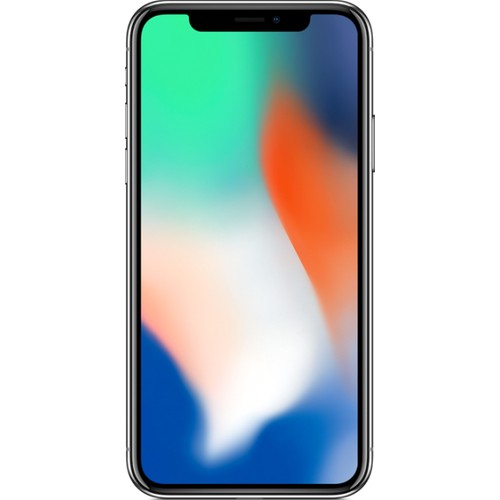 Apple iPhone X 256 GB (Apple Türkiye Garantili)