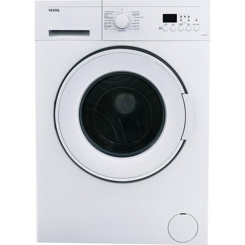 Vestel EKO 7710 CL 7 KG A+++ Çamaşır Makinesi