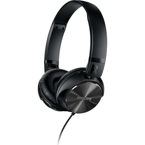 Philips SHL3850NC Gürültü Önleyici Kulaklık