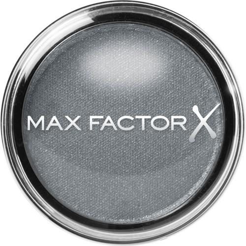 Max Factor Wild Shadow Far 60 Brazen Charcoal