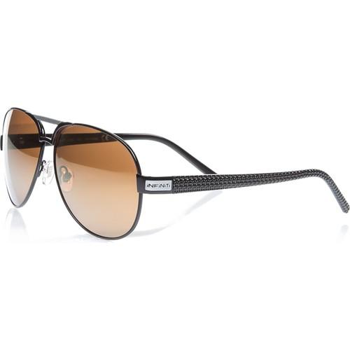 Infiniti Design Id 3998 290g Erkek Güneş Gözlüğü