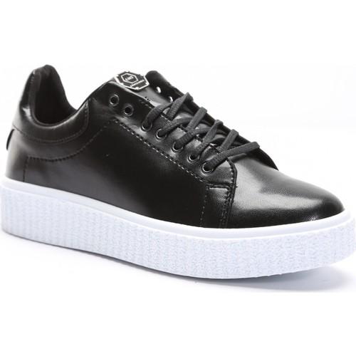 Conteyner Erkek Günlük Ayakkabı 272102
