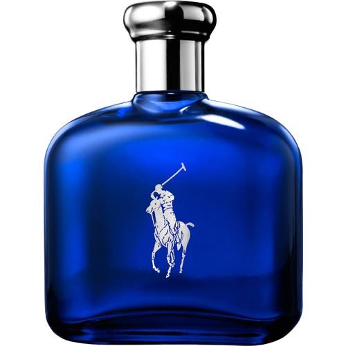 Ralph Lauren Polo Blue Edt 200 Ml