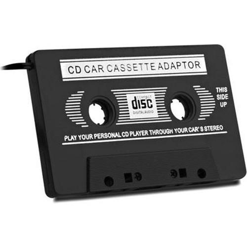 S-Link SLX-AD40 Kasetten Mp3 Çalar