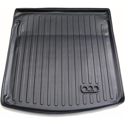 Bod Seat Exeo Sedan Bagaj Havuzu 2009-2015