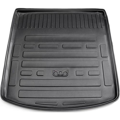 Bod Audi A5 Sportback Bagaj Havuzu 2008-2015