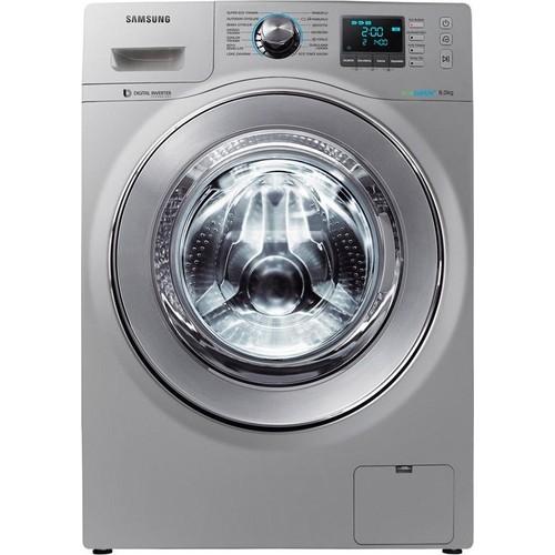 Samsung WW80H5410ES/AH 8 kg 1400 Devir Çamaşır Makinesi