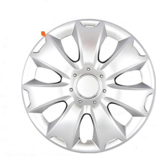 Opel Corsa E 2014 Sonras 16 N Krlmaz Jant Kapa Takm Fiyat