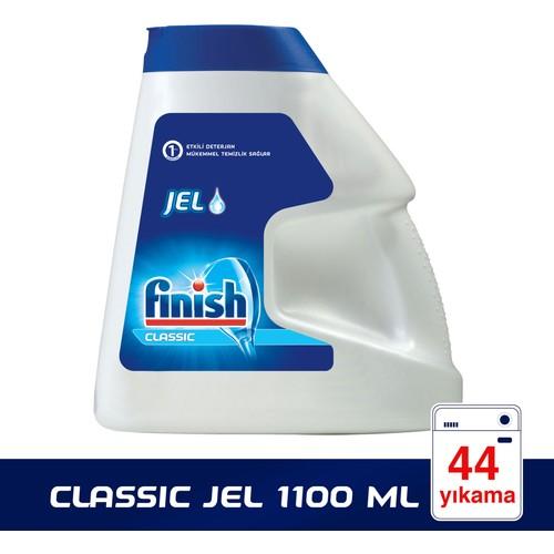 Finish Klasik Jel 1300 ML