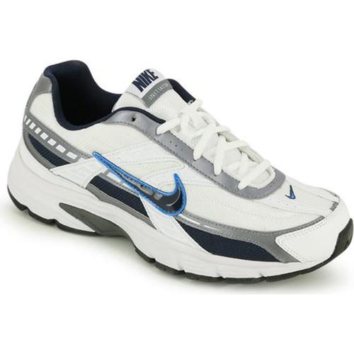 Nike Initiator Erkek Spor Ayakkabı 394055-101