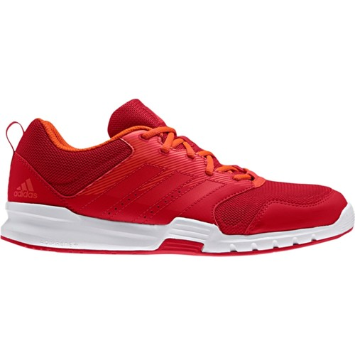 Adidas Essential Star 3 Erkek Spor Ayakkabı Bb3230