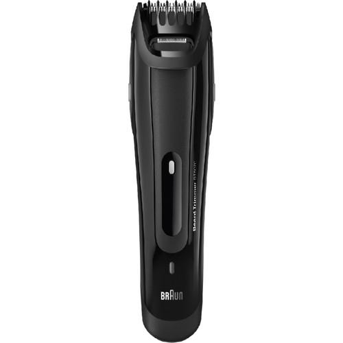 Braun BT5050 Sakal Tıraş ve Şekillendirme Makinesi