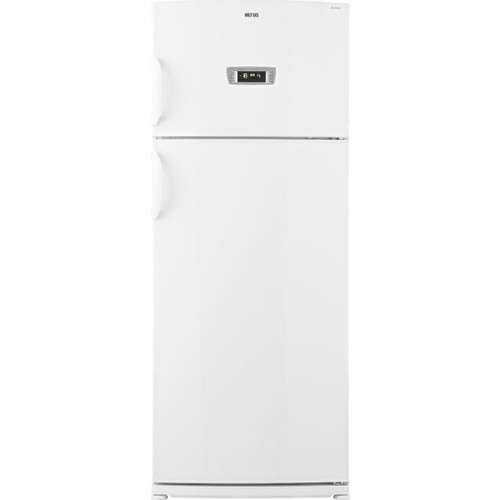 Altus AL 375 EX A+ 500 Lt NoFrost Buzdolabı