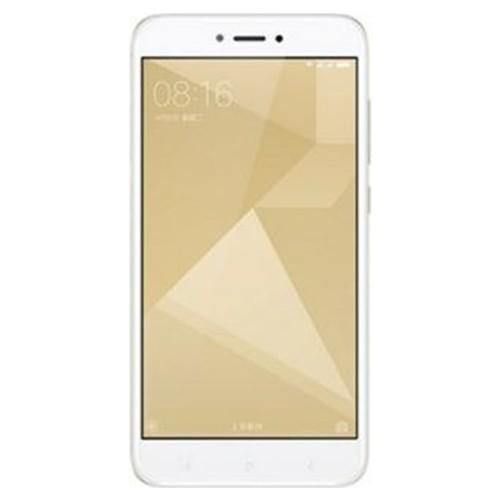Xiaomi Redmi Note 4X Dual Sim 16 GB (İthalatçı Garantili)