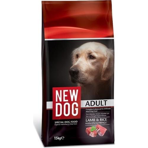 new-dog-kuzu-etli-amp-pirin-ccedil-li-yetiskin-k-ouml-pek-mamas-15-kg