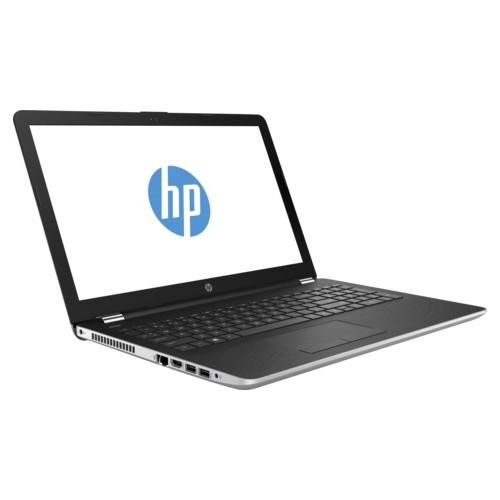 HP 15-BS027NT Intel Core i7 7500U 8GB 256GB SSD Radeon 530 Freedos 15.6