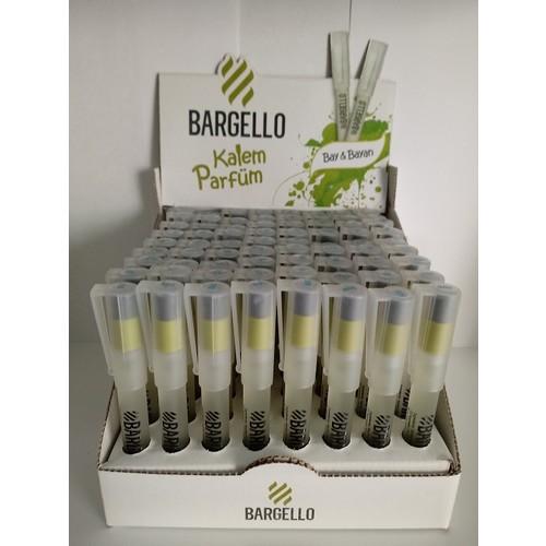 Bargello Kalem Parfüm Bayan 8 Ml 10lu Set Fiyatı