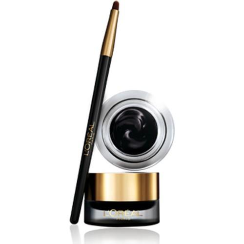 L'Oréal Paris Superliner Gel Intenza Siyah Eyeliner
