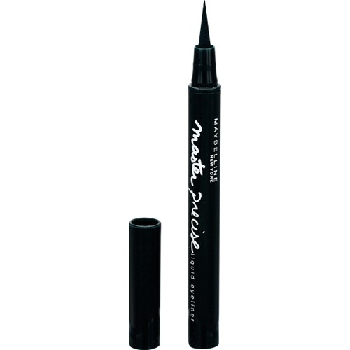 Maybelline New York Master Precise Eyeliner - Black