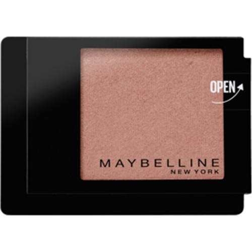 Maybelline New York Affinitone Allık - 25 Warm Copper