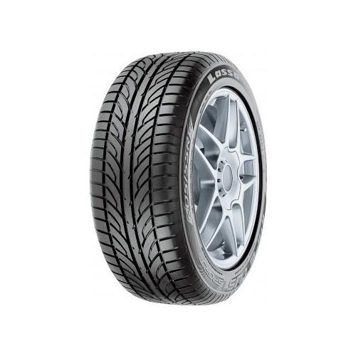 Lassa 195/65 R15 91V DriveWays Oto Lastik (Üretim: 49.Hafta 2018)