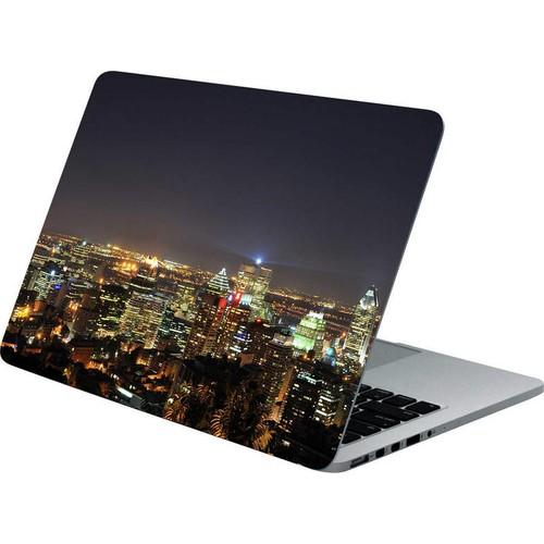 DekorLoft Notebook Etiket NS-272