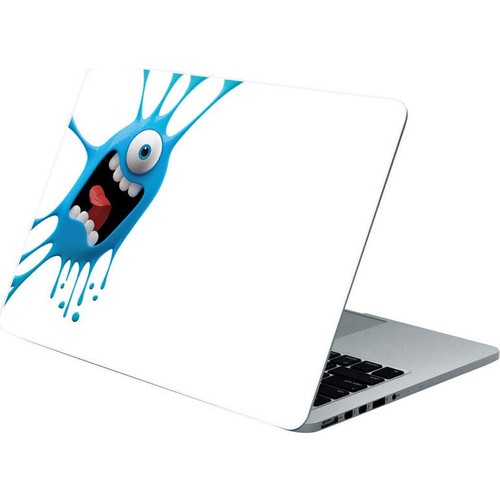 DekorLoft Notebook Etiket NS-637