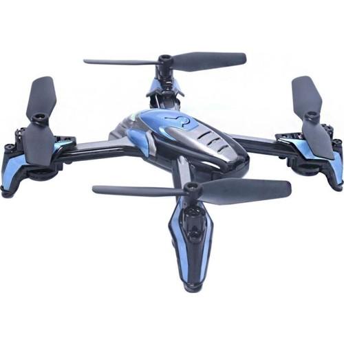 Kaideng Pantoma K90 kullanıma Hazır Drone