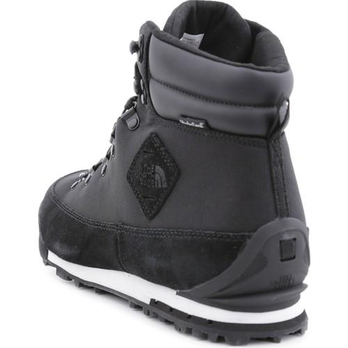 a07283aac The North Face M Back-2-Berkeley Nl Erkek Outdoor Ayakkabı Fiyatı